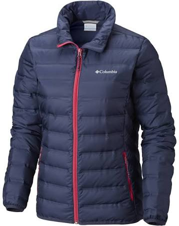 S 22 Lake Columbia Jacke Nocturnal Regular qfZIxYwPn