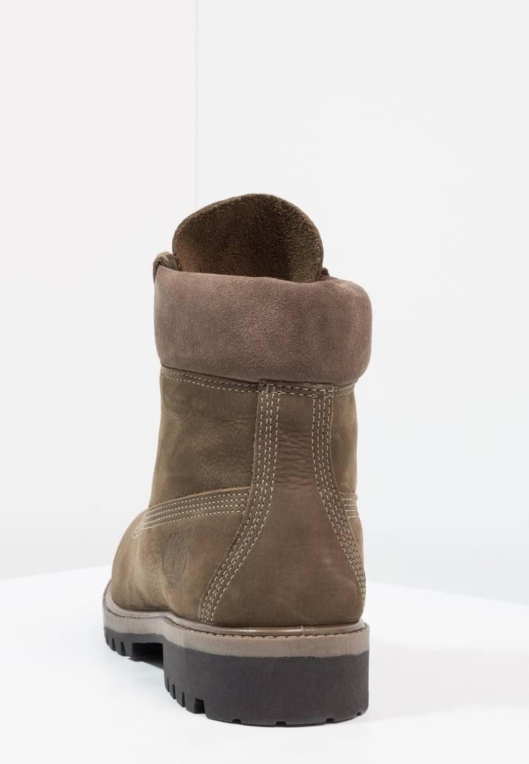 Shoes Premium Grün Jungen 44 Stiefel Kinder Grün 6 Timberland Für OqwWnzdpzx