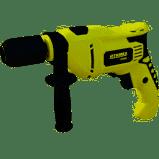 RTRMAX RTH113 Darbeli Matkap 600 W