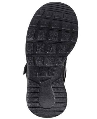 Tdv Tanjun 818383 Negro 001 Nike S8Y7q5wq