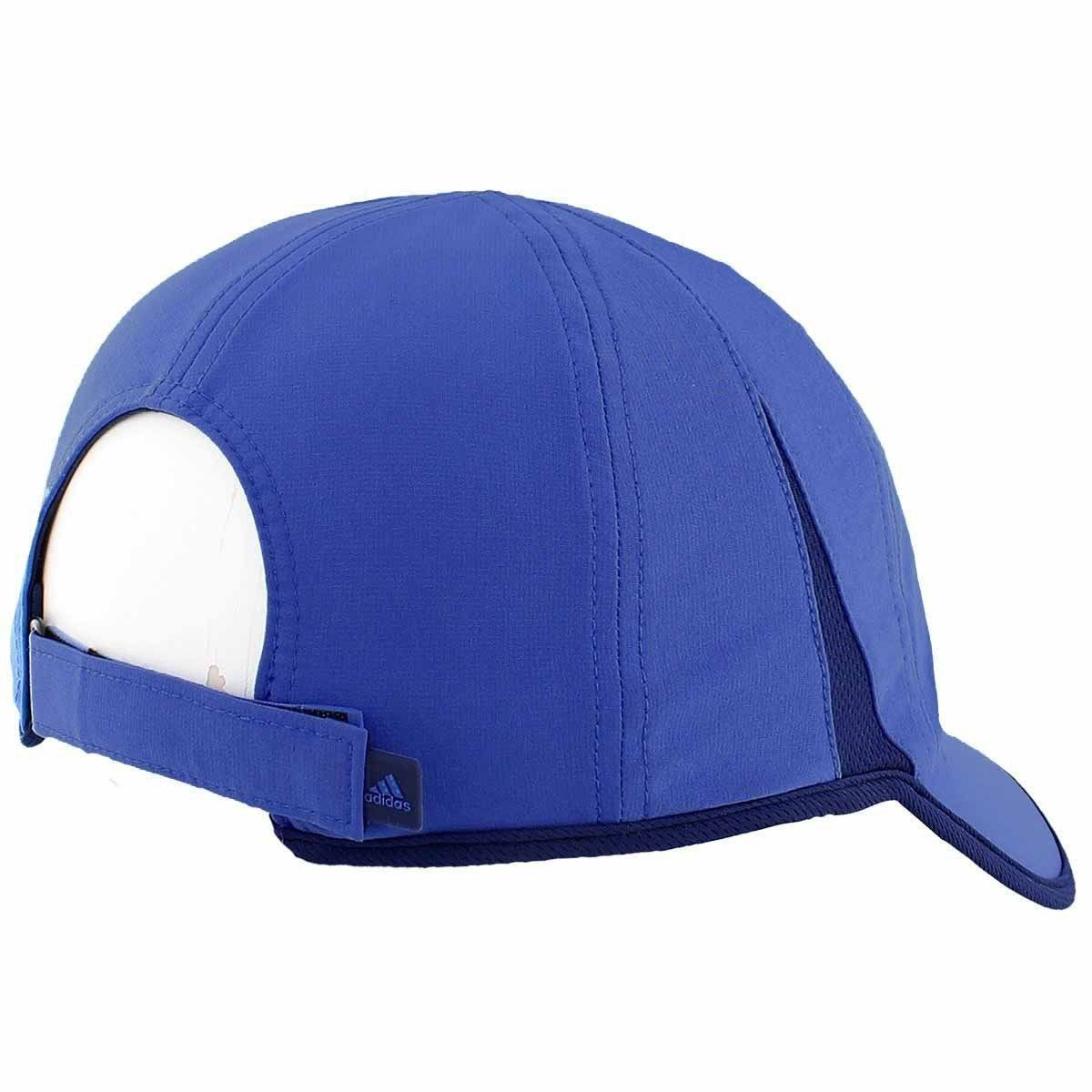 Cap Para Ajustable Relaxed Adidas Grey Superlite Hombre Performance AYB1YISq