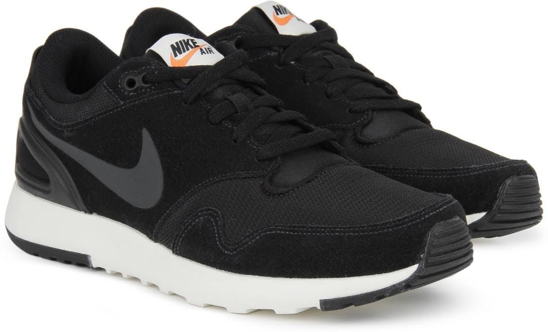 Black Vibenna Nike Air Black Nike Nike Vibenna Air Black Vibenna Air Nike Vibenna Air n0wkPO