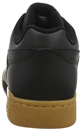 Workout Reebok per Plus Sneaker Classics uomo Y7yfgb6v