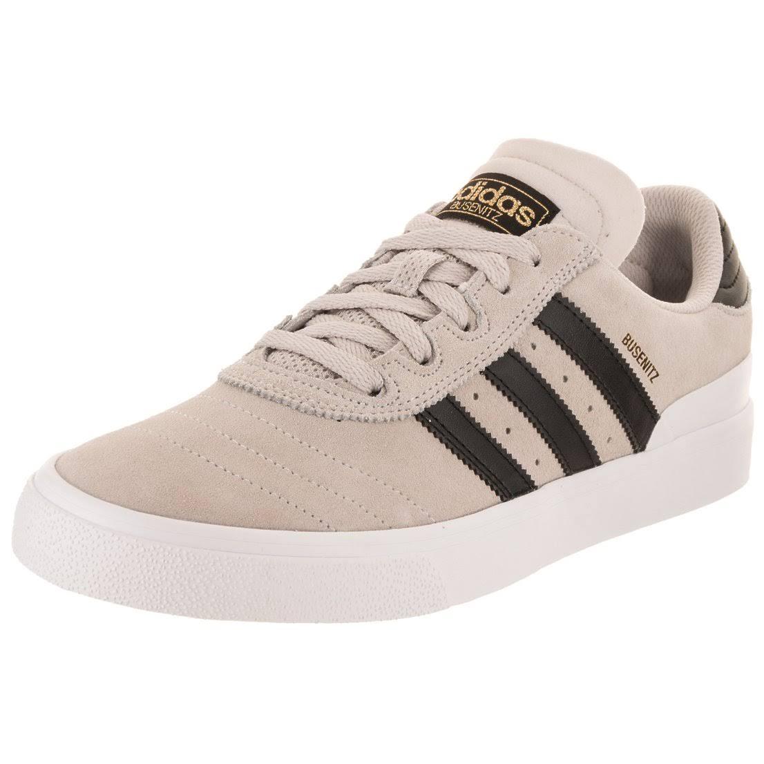 Busenitz Herren 12 Vulc Wolke Adidas Weiß 5 Schuhe UdvAwnxq
