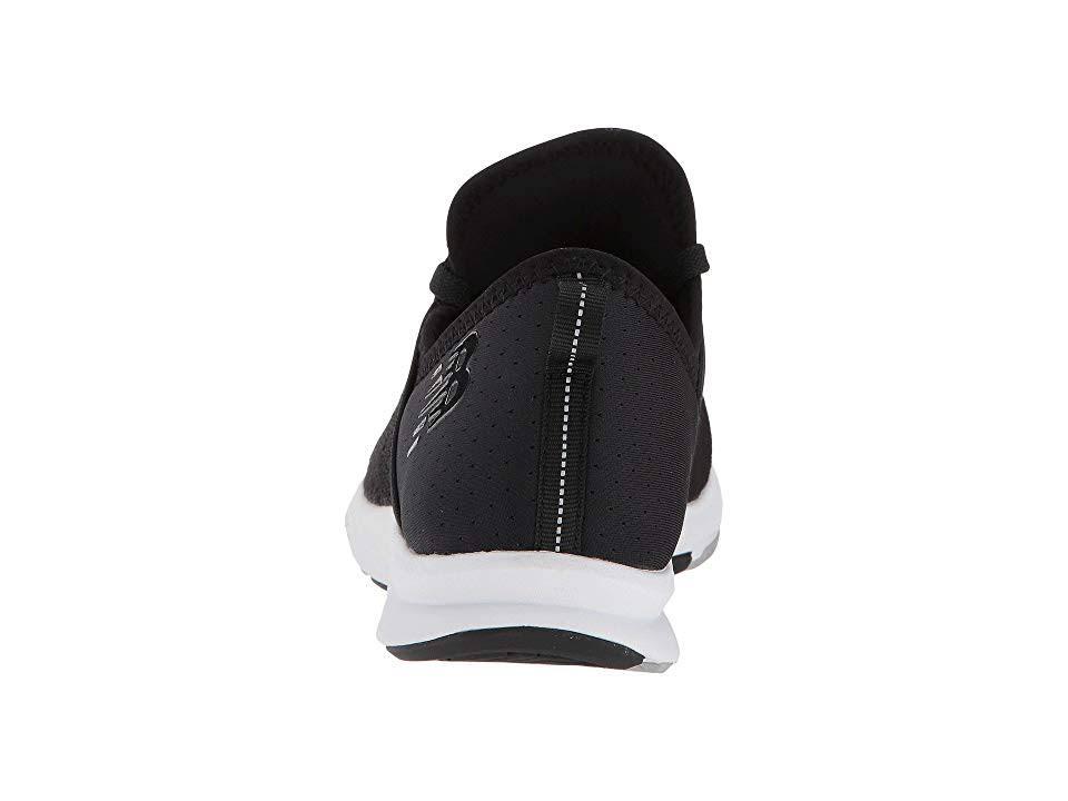 Balance Tamaño Deporte Negras Ancho Para New Nergize Mujer De Fuelcore 5 Zapatillas U1x58qwPtA