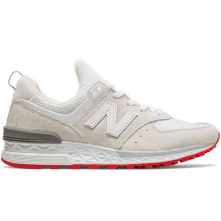 size Sea 7 40 Shoes 574 Sport Uk 5 tan Salt Balance New Eu 1fpqgwxAw