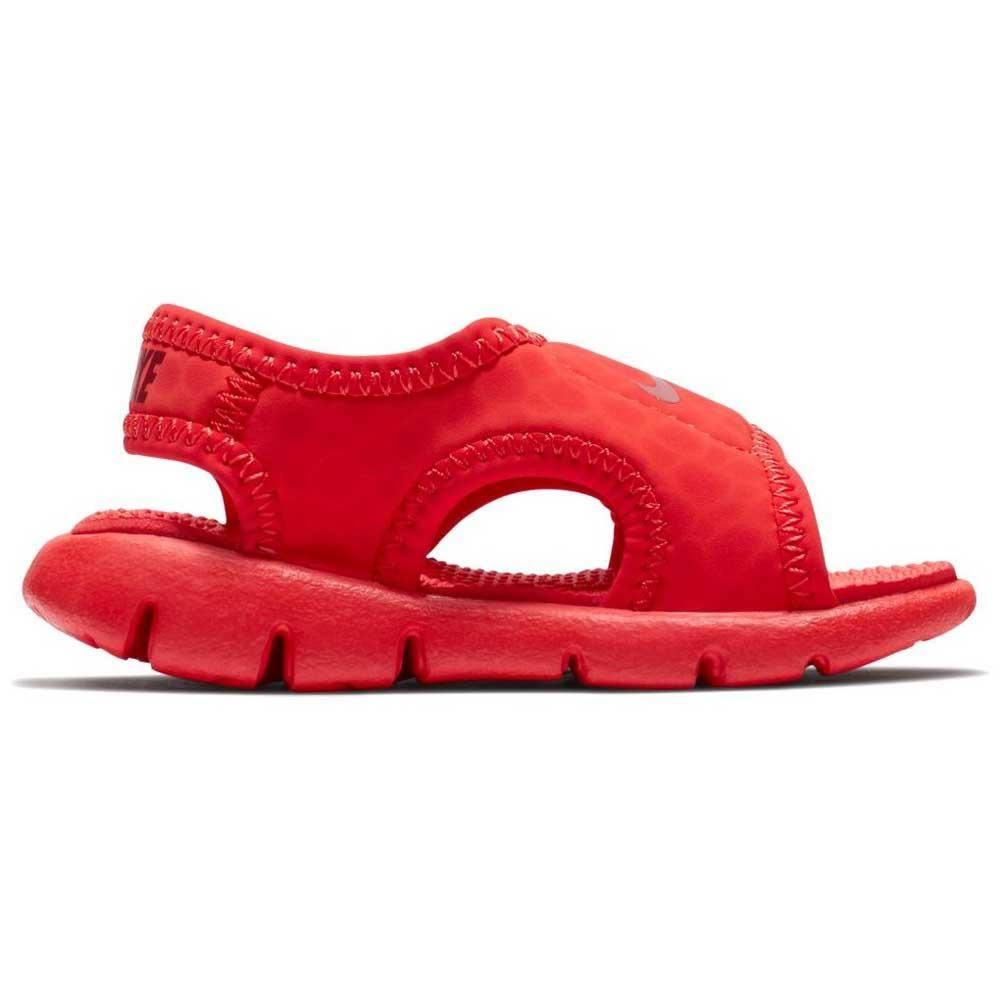 25 Td Nike Sunray Adjust Eu 4 XkZuPOi