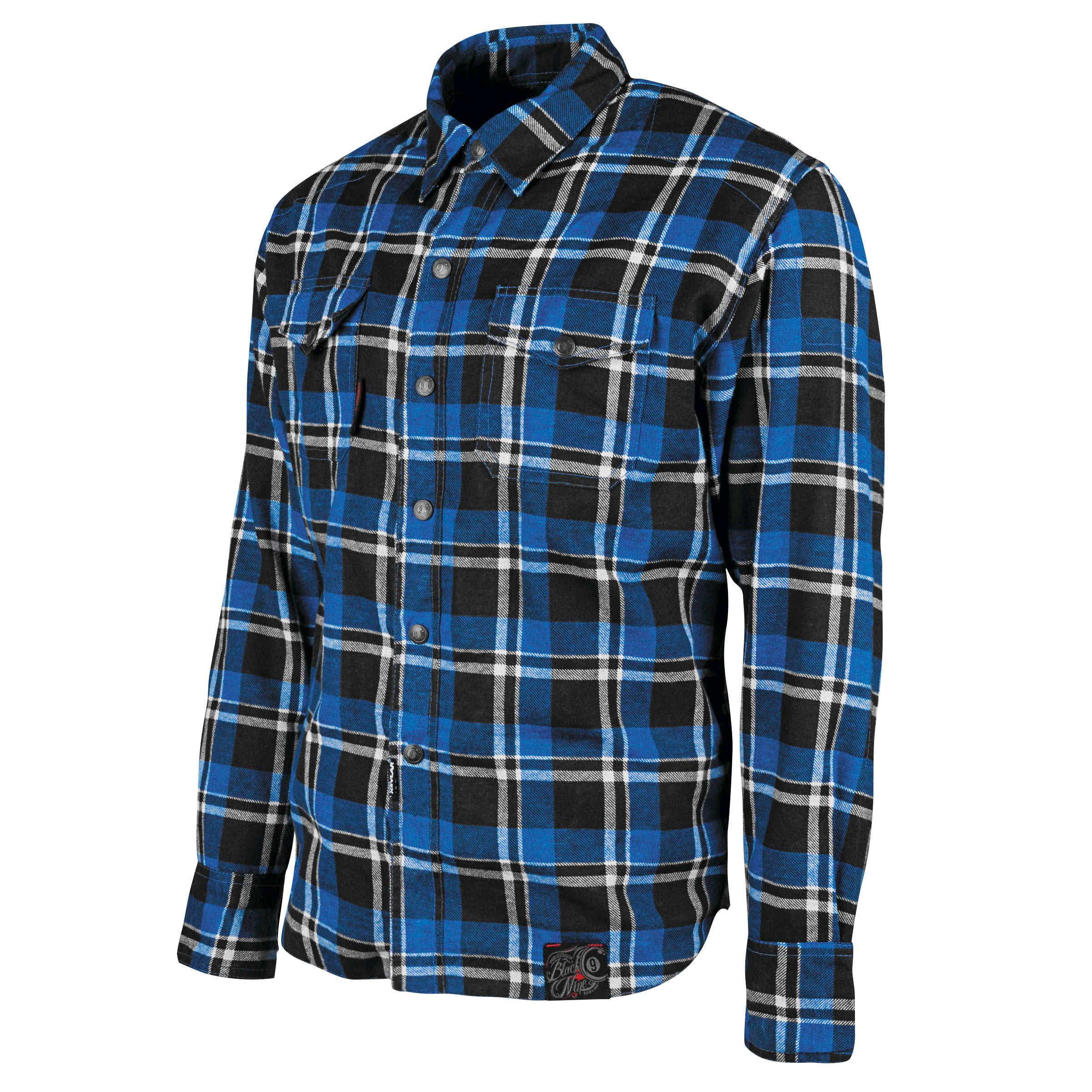 Black Stärke Blau Geschwindigkeit Und 9 Moto 2xl Schwarz Shirt rEE5A