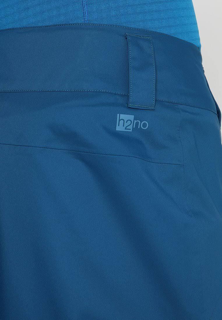 Skihose Pants Patagonia Snowshot Light Blue Men Xl Größe Skibekleidung xY5BqHCw
