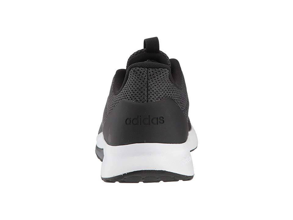 Para Puremotion Carbon B96551 8 Core Talla Mujer Black Adidas 5 d5zq8d
