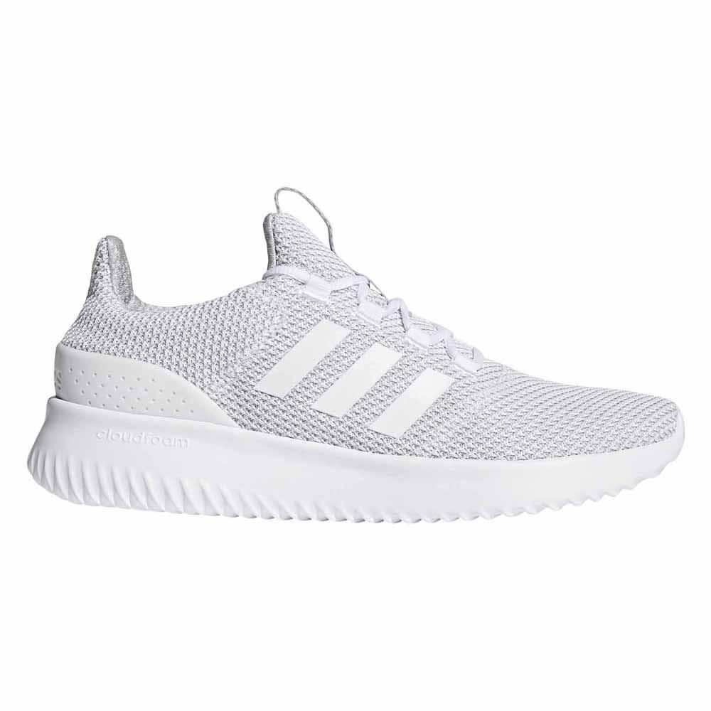 38 Adidas Cloudfoam ftwrwhite greytwo Eu Ftwrwhite Ultimate wtvvx8CqR