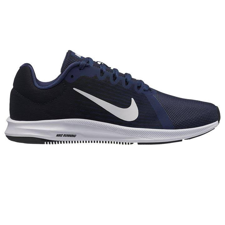Sneaker 5 8 Blue Ladies 5 Downshifter Nike Size AqtTxT