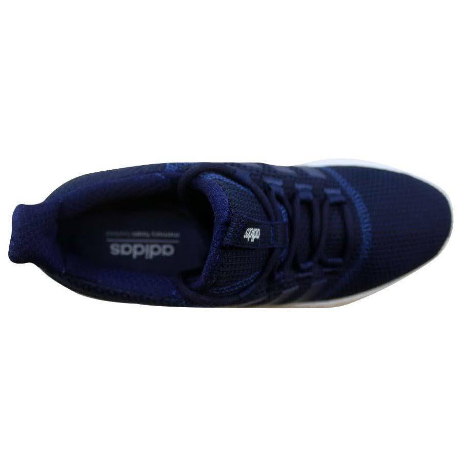 Oscuro negro Cloudfoam B43842 Azul Ultimate Oscuro Adidas wIH0zx