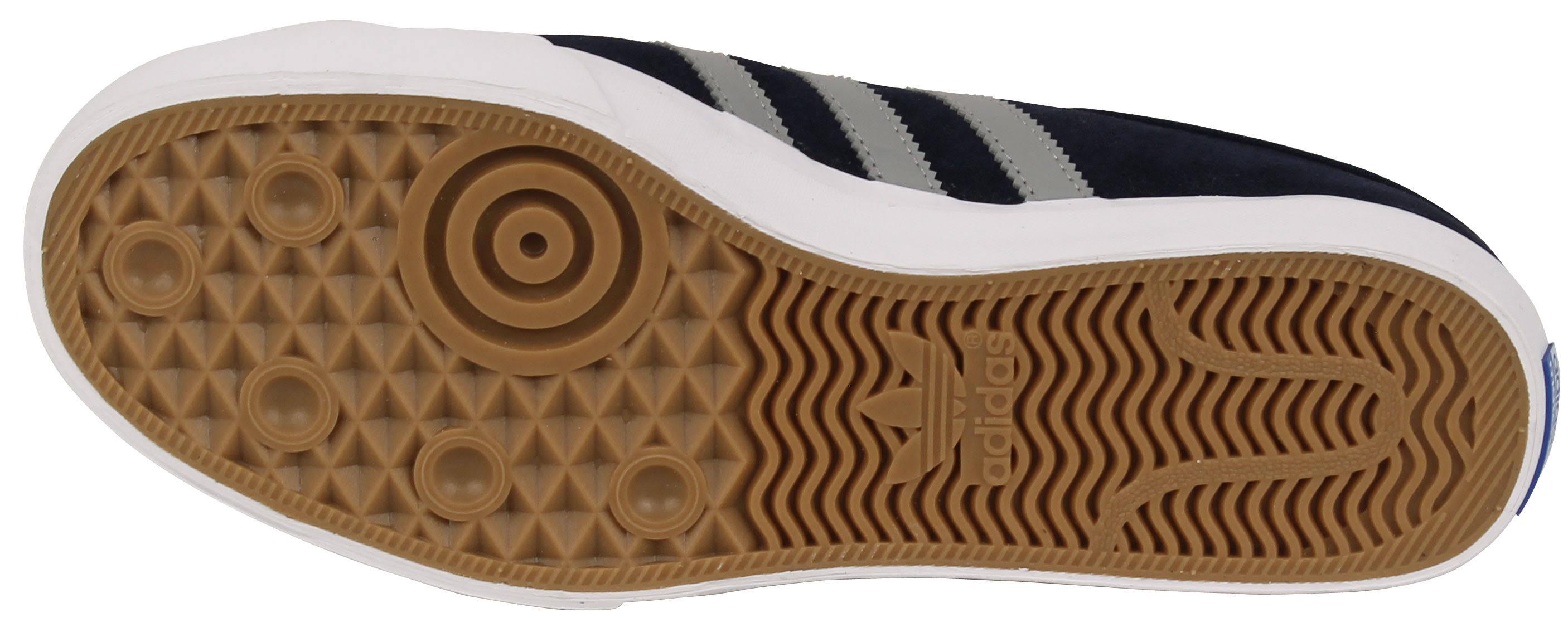 10 Blue Adidas Skate Shoe Men's Matchcourt 88Fq71
