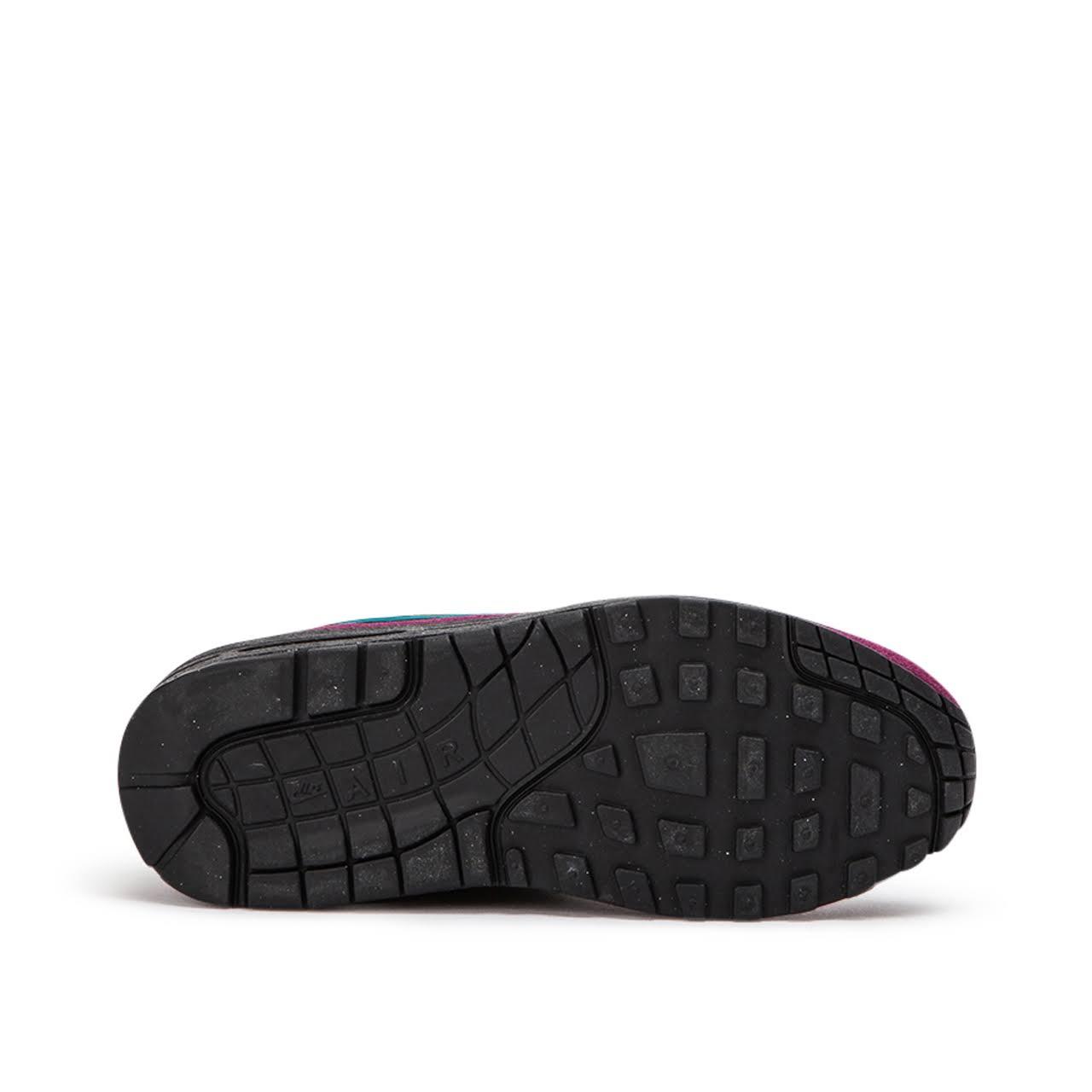 1 Mujer Nike Max Air Para Og UvqP4qwF