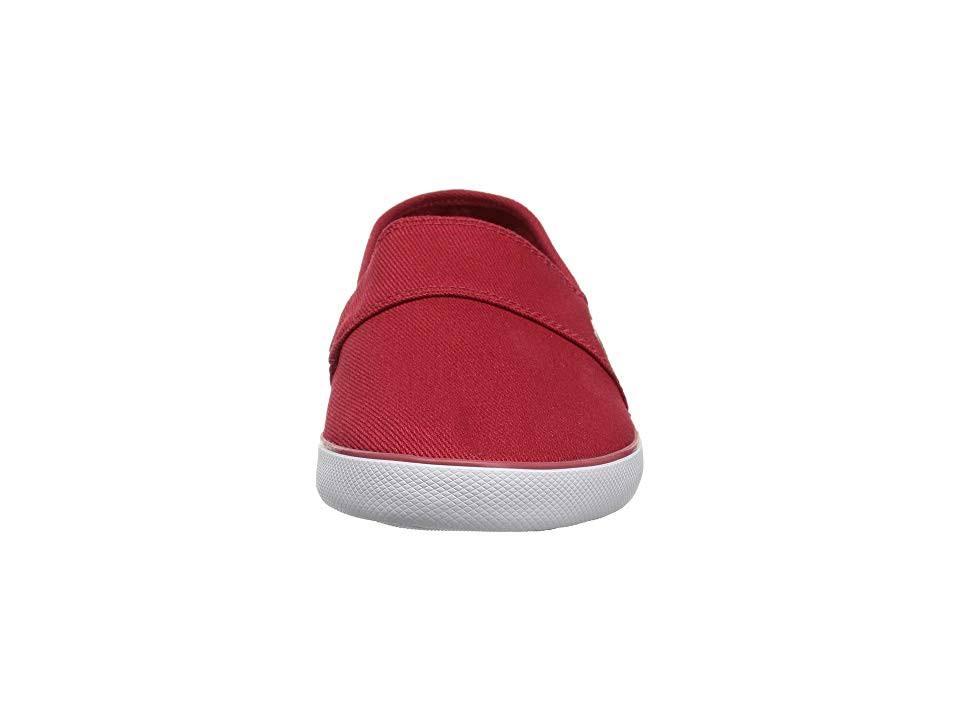 Für Marice Sneaker 318 Lacoste 1 Herren UxBRwR