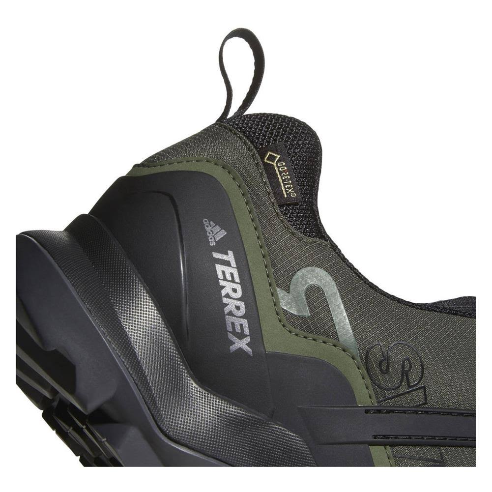 Medium 5 Oxford Base 8 Adidas Terrex Green R2 Cargo Night Gtx Schwarz Swift xXwW8qC1R