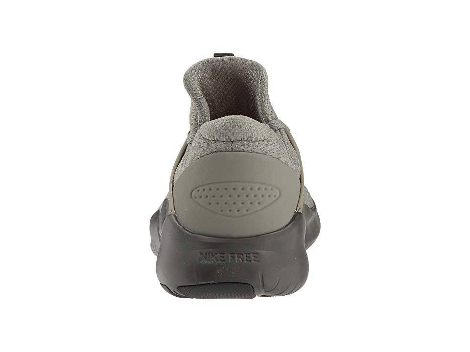 Nike Para Entrenamiento Free Hombre Tr 8 De Zapatillas 12 qwY41pnE1v