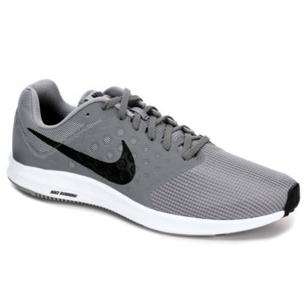 Grey Nike Dark Black Stealth 009 852459 Downshifter 7 ZgWq0wgSU