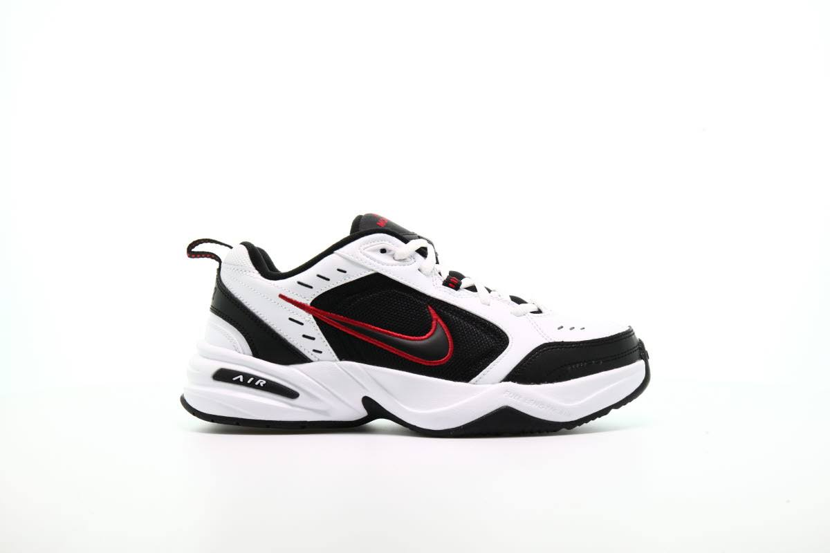 Nike Iv Men's Air Sneakers 11 Monarch qFUvwrn4qz