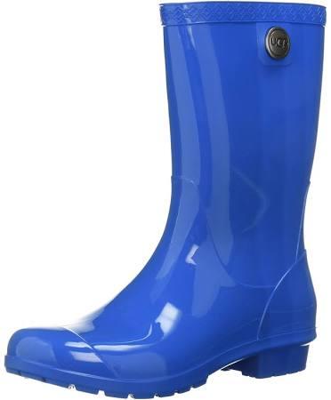 Boot Sienna Boot Damen Ugg Sienna Rain Ugg Boot Ugg Ugg Rain Damen Sienna Damen Rain UcwzcH6qf