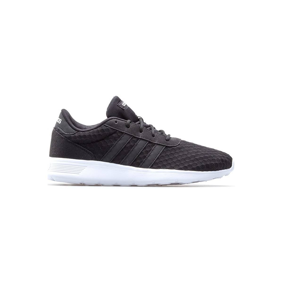 adidas Lite Racer W Shoes (Trainers) (women)
