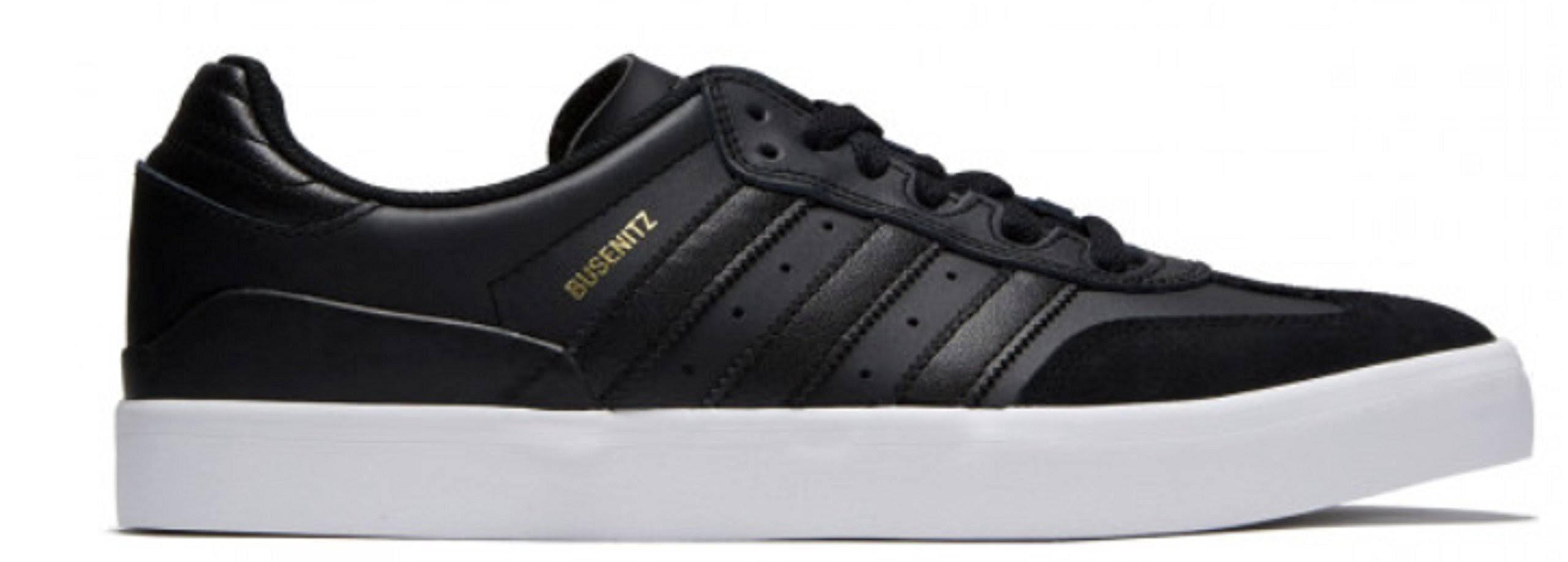 Running Negro Hombre Fashion Originals White Core Vulc Adidas Adv Para Busenitz Zapatillas xAqFwCfvHp