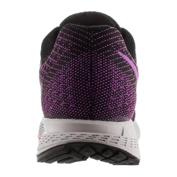 Púrpura Elite Talla Zoom Blue; 8 Air Mujer 10 Nike Para wqn6XBTpE