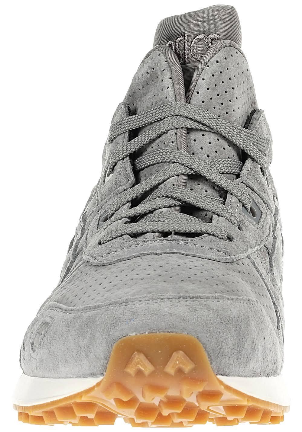 Sneakers Maat Lyte Mt 5 Grijs 40 Gel Asics Unisex SUpGLqMzV