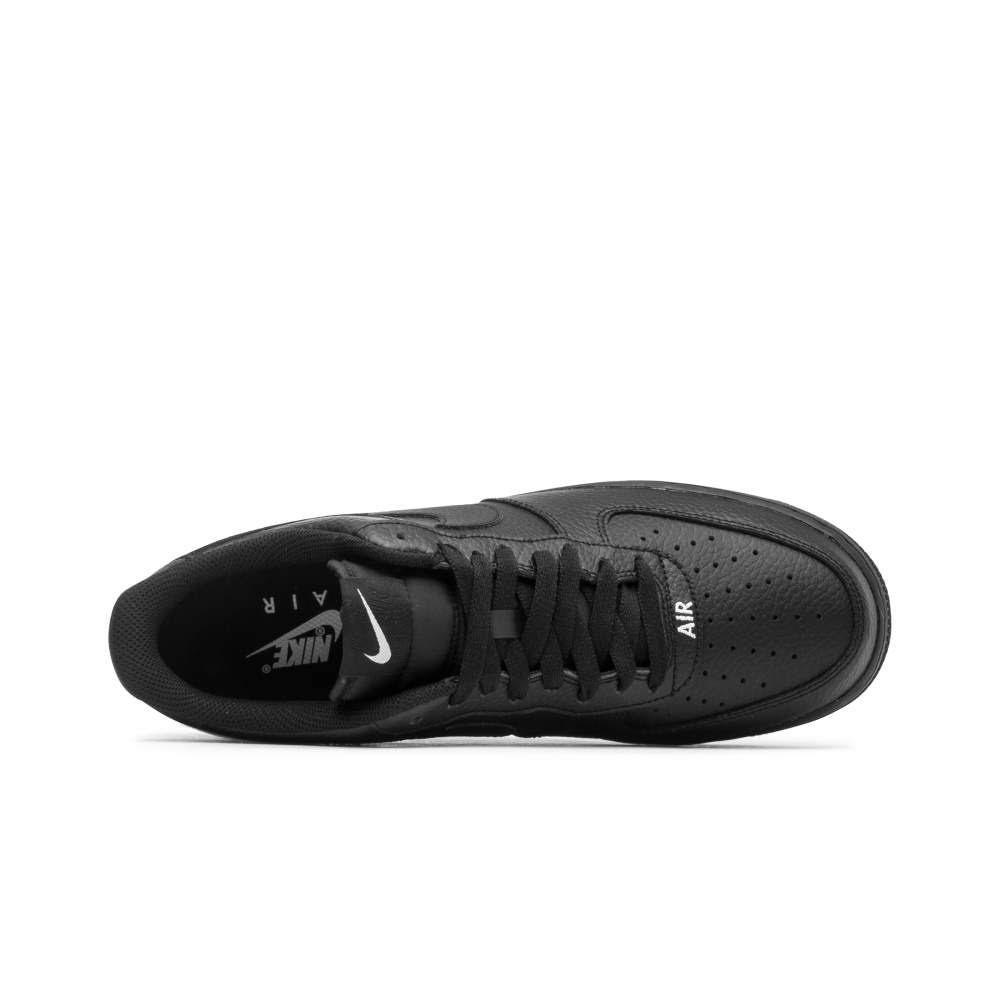 07Nero 1 Mens Air Nike Force uTkiPZXO