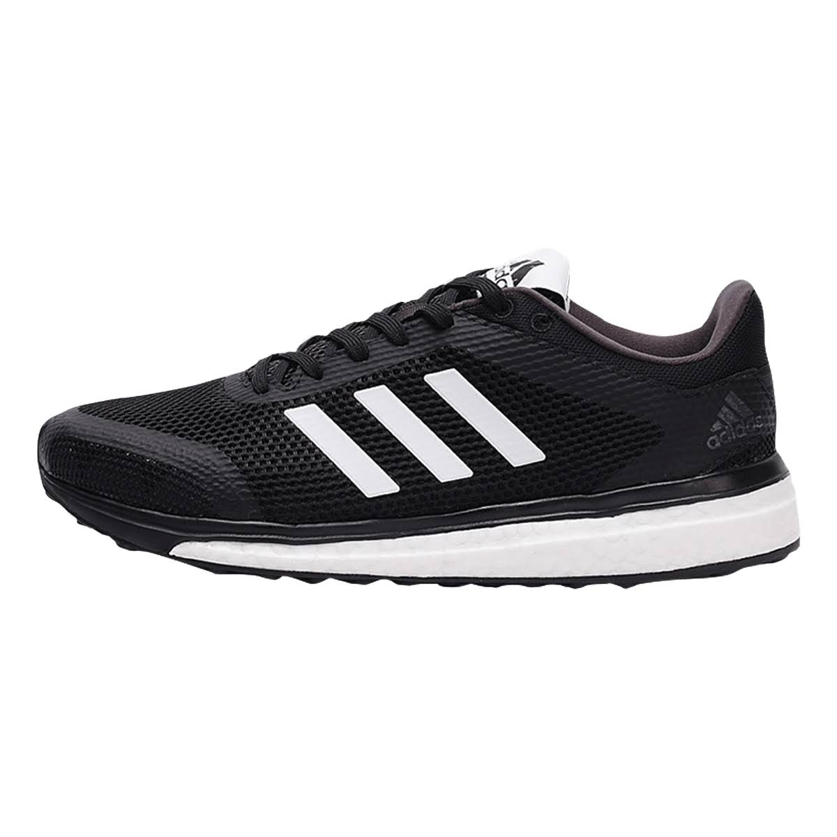 Response amp; Erkek Ayakkabısı M Bb2982 Adidas Antrenman Koşu qaHxEaX8