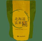 [玄米酵素] 北海道玄米糀500g