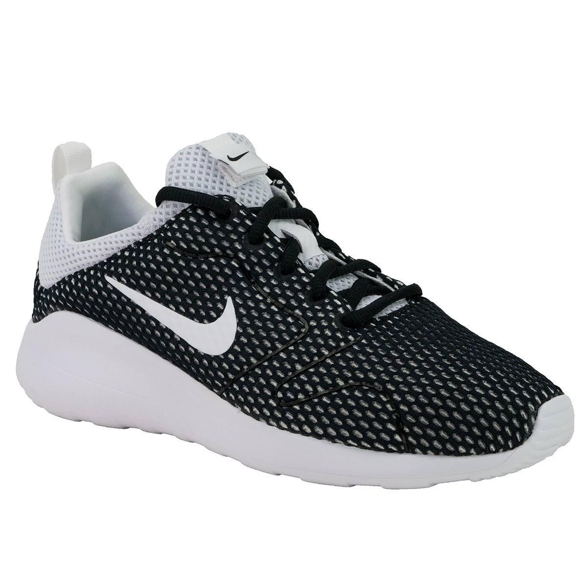 Herren Se Nike 6 2 Kaishi 0 5 Schwarz Weiß Schuhe wRnnUxS