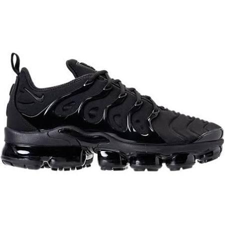 Größe 12 Plus Herren Schwarz Nike Laufschuhe Vapormax 0 Air xCBwOYfq