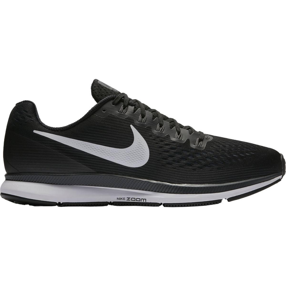 heren Nike 34 Air Zoom hardloopschoenen Pegasus xrdBCoe