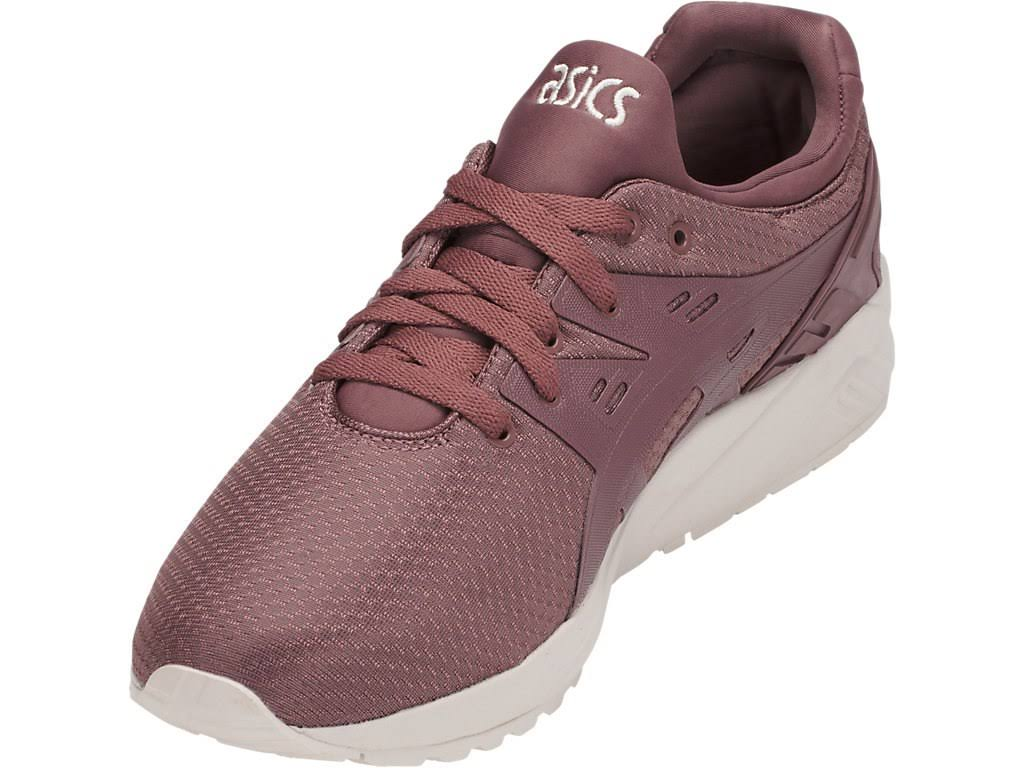 Rose Gel rose Asics Taupe Kayano Taupe Trainer Evo Nette Schoenen DYHW29IE