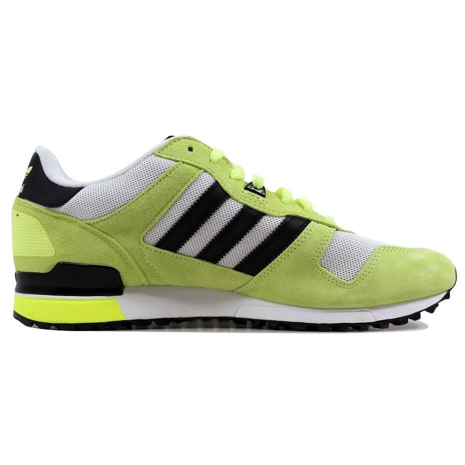 Color Runner Elige Zx Sne Originals Adidas Men Lifestyle 700 Sz zAaWqw