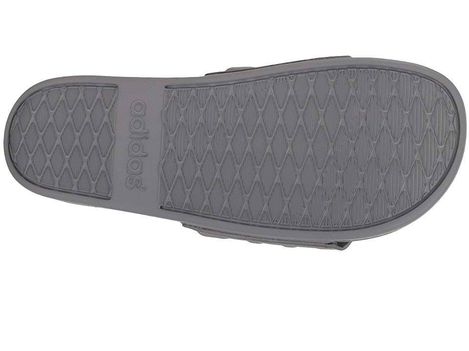 Adilette Adidas Herrenschuhe Ultra Cloudfoam 8 S80977 Größe 6wfwPqd