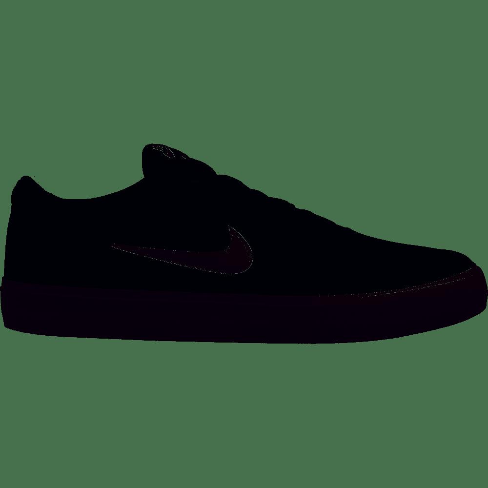 Низкие кеды Nike Sb charge cnvs FW21