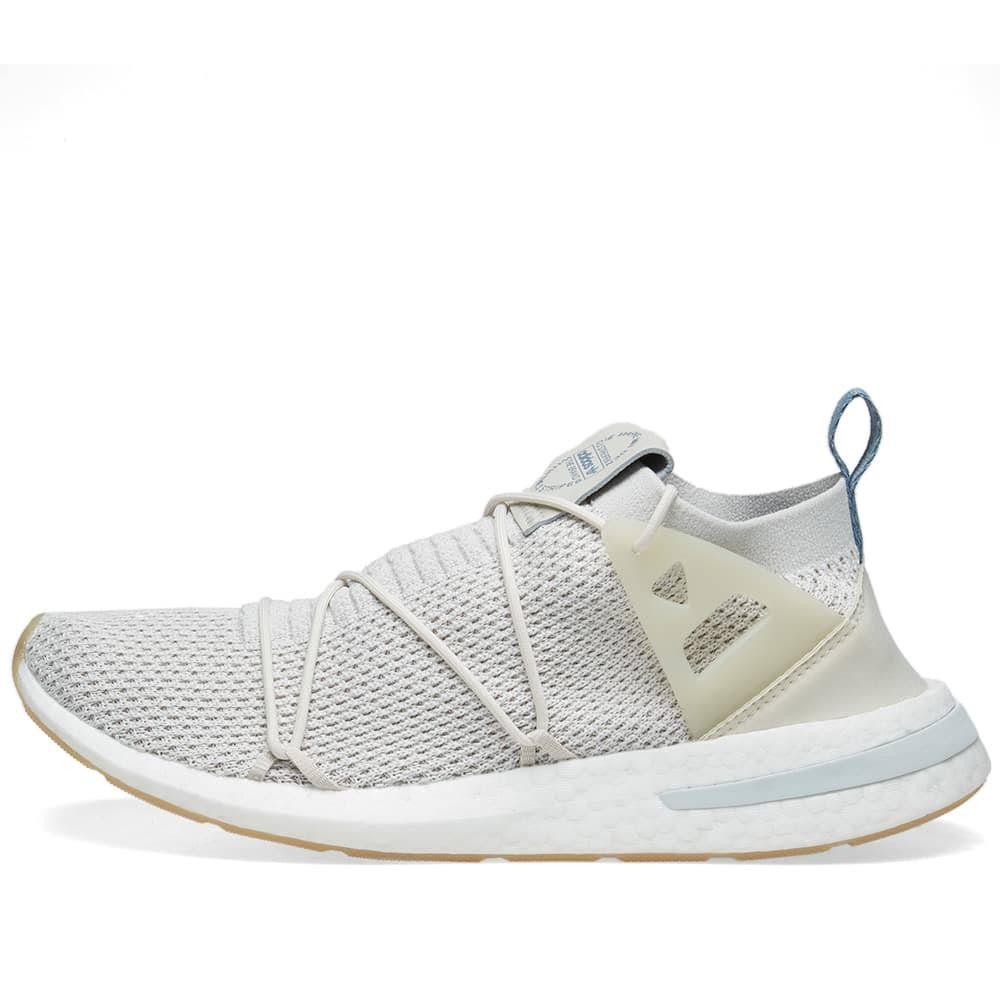 Linen Adidas Talc Women's Arkyn Pk amp; qRK4X4wFHx