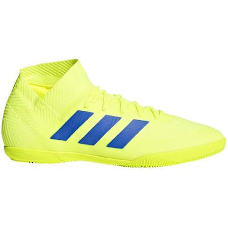 footballblue activered 3 18 Adidas Solaryellow In Nemeziz Eu 42 fPWqFT