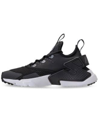 Nike Huarache Huarache Drift Nike kinder Drift 1qTr1