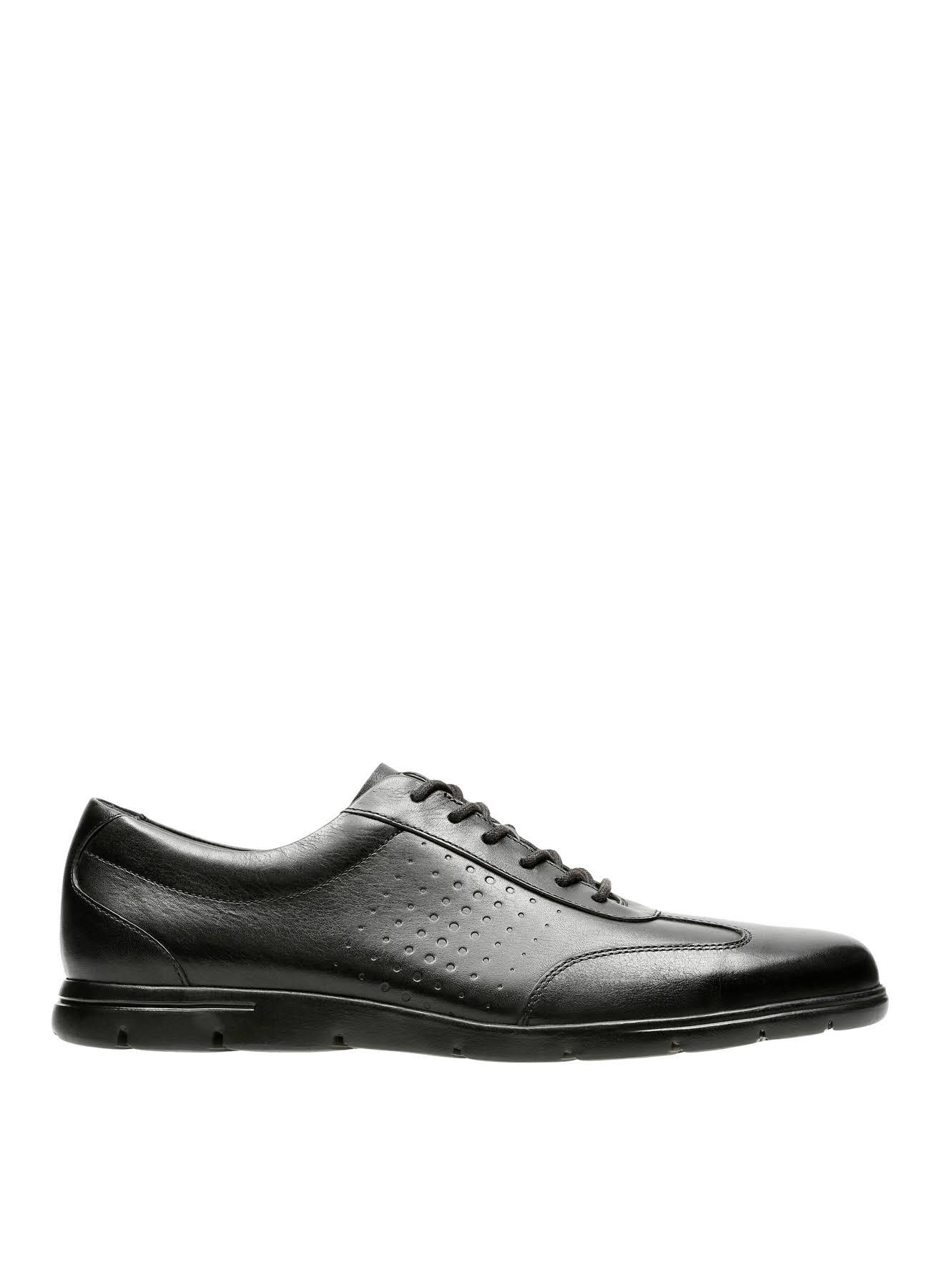 Clarks schoenen Clarks casual schoenen 44 44 casual 5001922673007 Tl3uF1cKJ