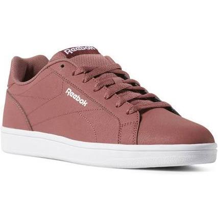 Cln Rose Complete Mysterious Royal Reebok OXkTPZuwi