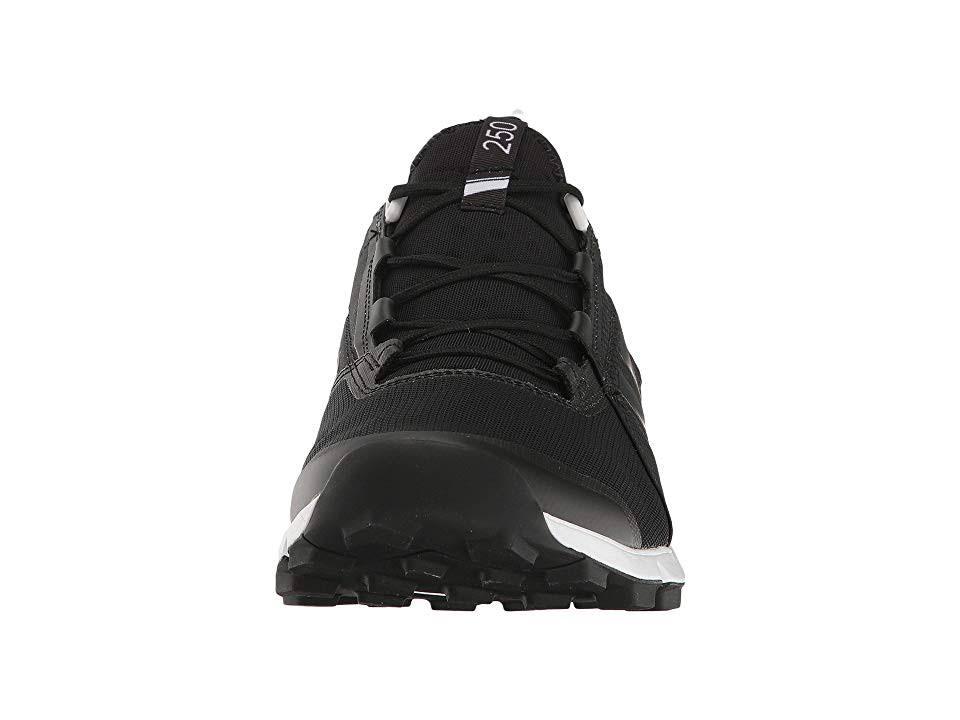 Agravic Adidas czarne bb1955 Czarne Obuwie Terrex 8 Białe Męskie Speed 7wtU6qrwC
