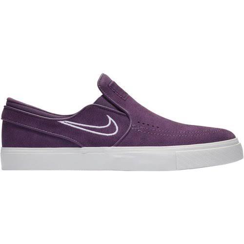 On Barely Grey Shoes White Slip Janoski Stefan Pro Purple Nike Zoom Sb Suede 07BqYnHPx
