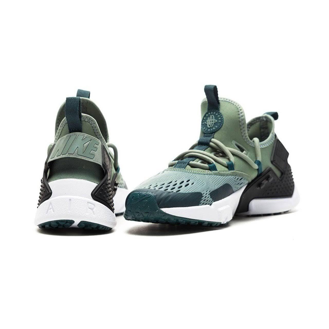 46 300 Ayakkabı Br Yeşil Erkek Ao1133 Air Günlük Nike Huarache Drift AnpqzEx8
