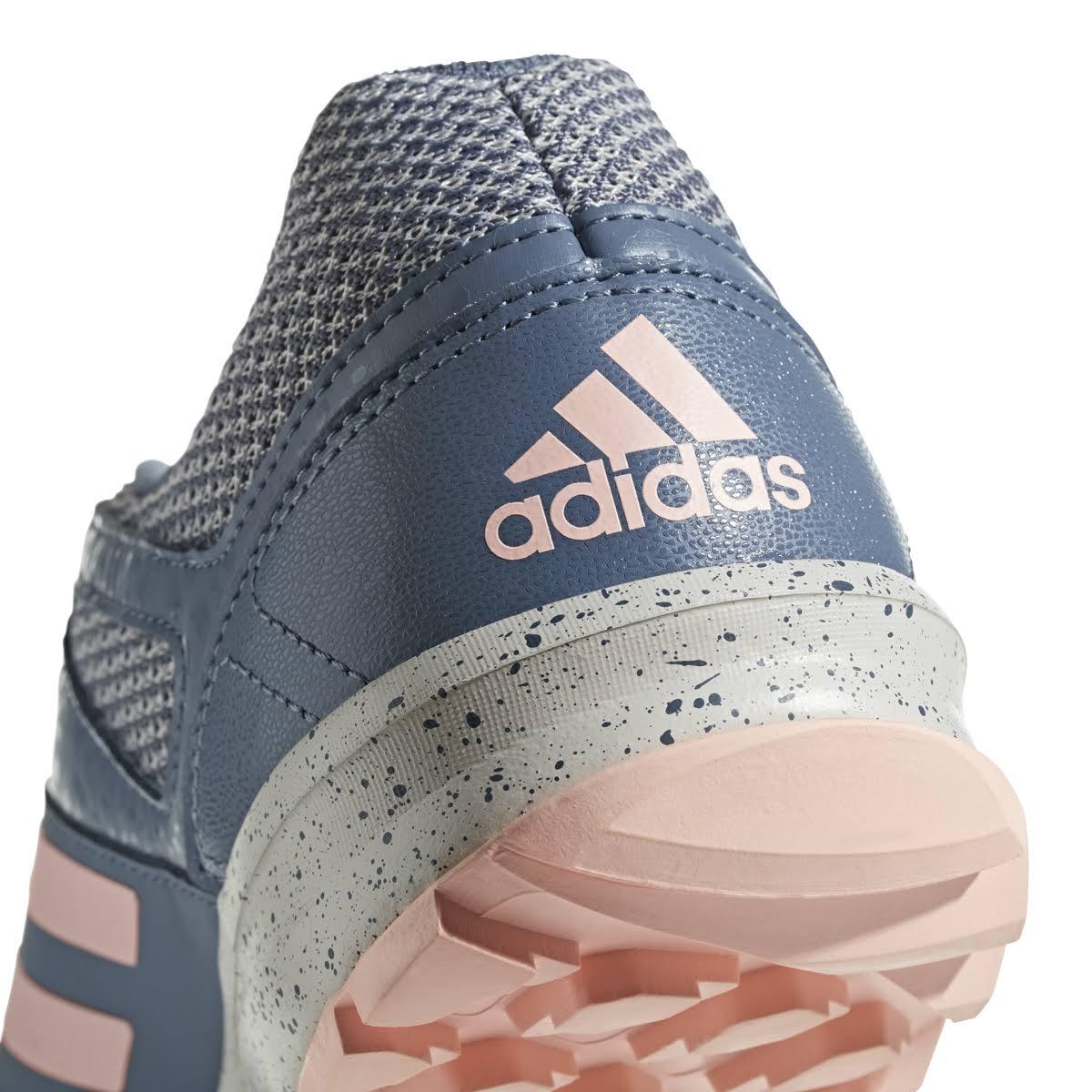 Field Schuhe Fabela Turf Adidas Rise 10½ Frauen Hockey SxBqPAw8t