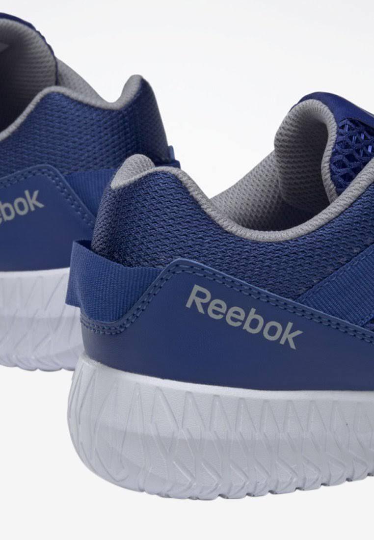 Scarpe Reebok Flexagon Energy  goKzUq