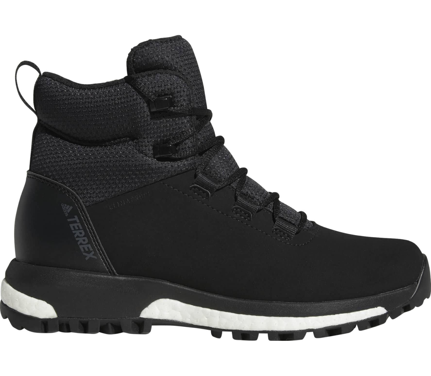 Adidas Terrex Pathmaker CW Shoes - Black - Women